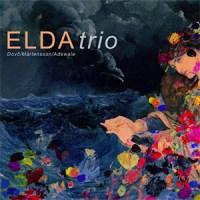 'ELDA trio' – ELDA trio