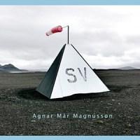'Svif' – Agnar Már Magnússon