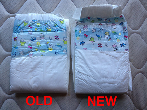 bambino-new-old-diapers
