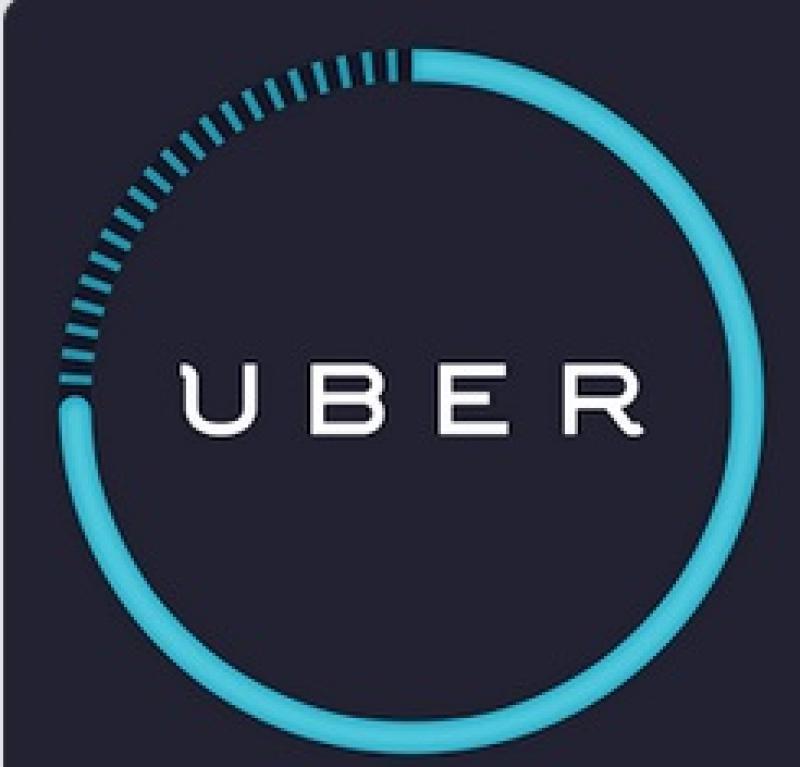 Comentario a la Sentencia que declara la laboralidad de los conductores de Uber en UK.