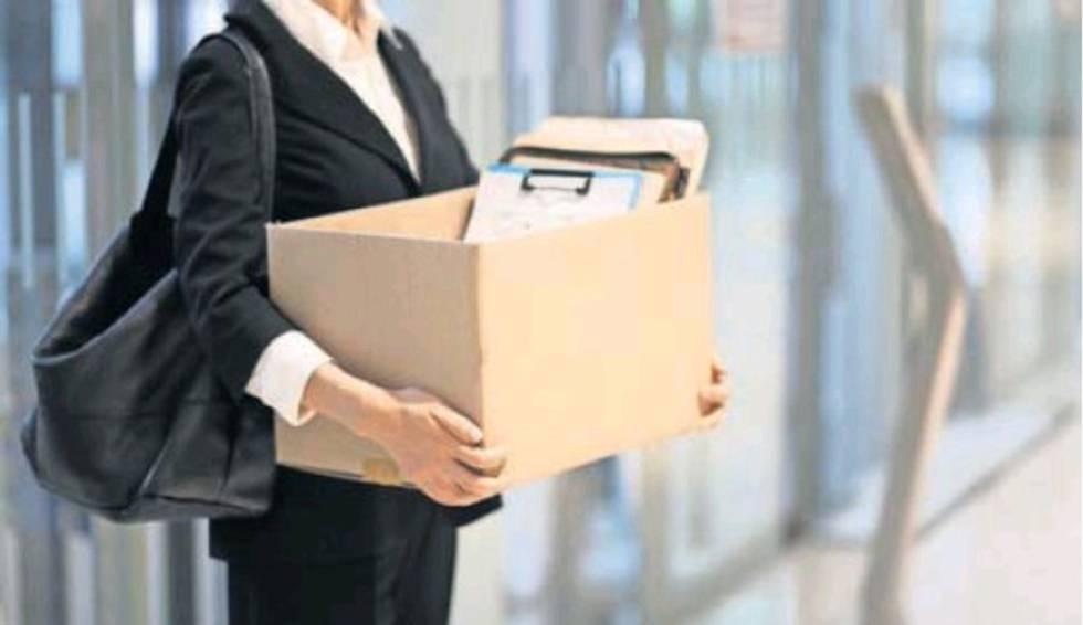 Sentencia del Tribunal Supremo: No puede acumularse demanda de despido colectivo y de sucesión de empresas