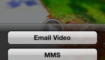 How to Upload 1080p to YouTube from iPhone 6 – Adrian Video