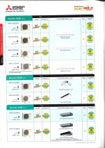 Mitsubishi Starmex System-page-002