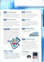 Mitsubishi Starmex System-page-009