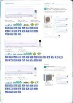 Mitsubishi Starmex System-page-014