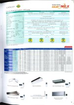 Mitsubishi Starmex System-page-015