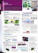 Mitsubishi Starmex System-page-021