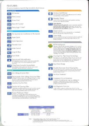Mitsubishi Starmex System-page-026