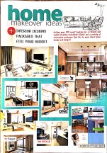 Grand Home and Living 2016 | Singapore Largest Year End Furniture Show | IMG_2167