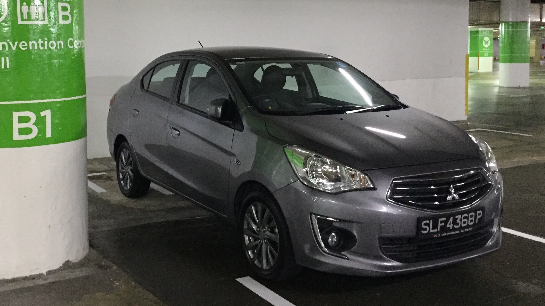 how to make money with your car in singapore