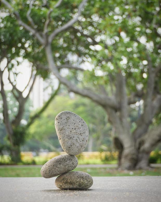 Rock Balancing by Adrian Lee Singapore.jpg