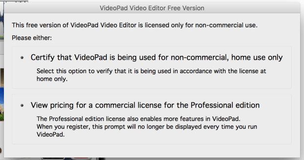 VideoPad Video Editor Free.png
