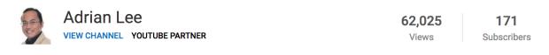 adrianvideoimage youtube status 29 May 2017.png