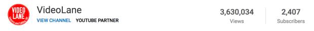 videolane youtube status 29 May 2017.png