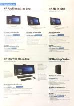 HP Deals @ COMEX 2017 | pg4