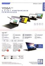 Lenovo Deals @ COMEX 2017 | pg1