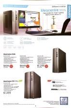 Lenovo Deals @ COMEX 2017 | pg9
