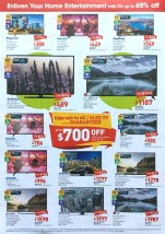 GSS Expo Sale | 30 Jun - 2 Jul 2017 | Singapore Expo | pg4