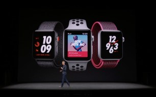 Apple Watch Series 3 | Image13