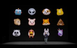 Apple iPhone X   image26