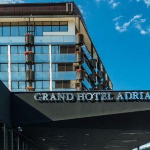 GH Adriatic