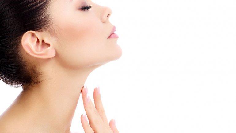 Día Mundial de Tiroides: las cinco claves de la enfermedad