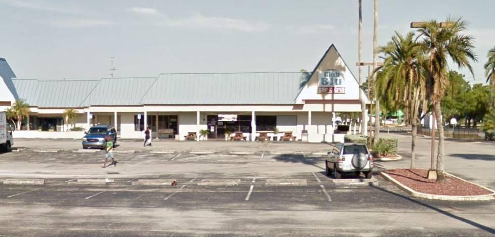Fort Myers: Tiroteo en una discoteca de Florida | EL PAÍS