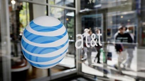 AT&T reaches deal to buy Time Warner for more than $80 Billion | Fox News