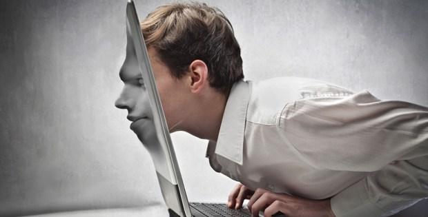 La adicción a internet podría ser una señal de advertencia de otros problemas de salud mental – Dr. Adrián Cormillot