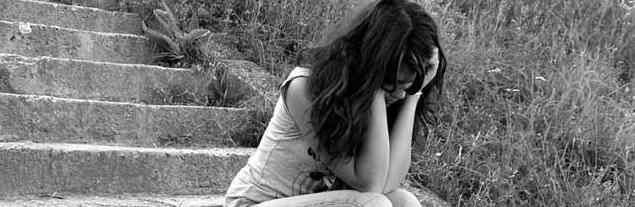 Pensamientos perturbadores (pensar siempre lo peor) – Bernardo Stamateas