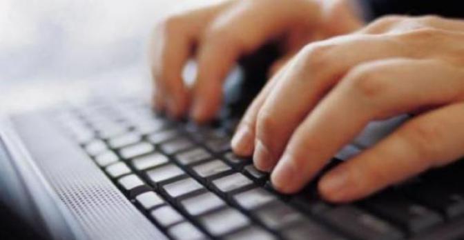 El 10% de los visitantes de webs porno tiene menos de 10 años