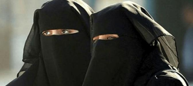 Derechos Humanos: Así viven las mujeres bajo el yugo de la dictadura islámica saudí