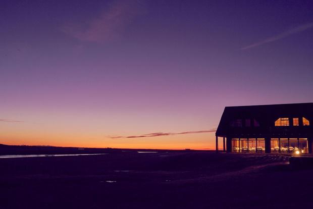 Islandia: el viaje que te hará replantearte tus vacaciones de sol y arena | Vogue