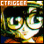 Chrono Trigger Fan
