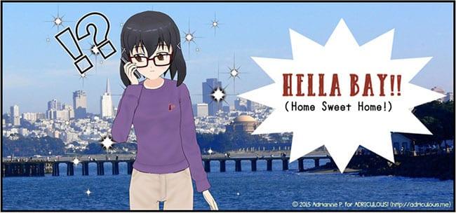 hellabay_banner