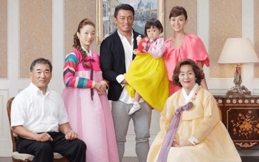 chu-sarang-family-photo