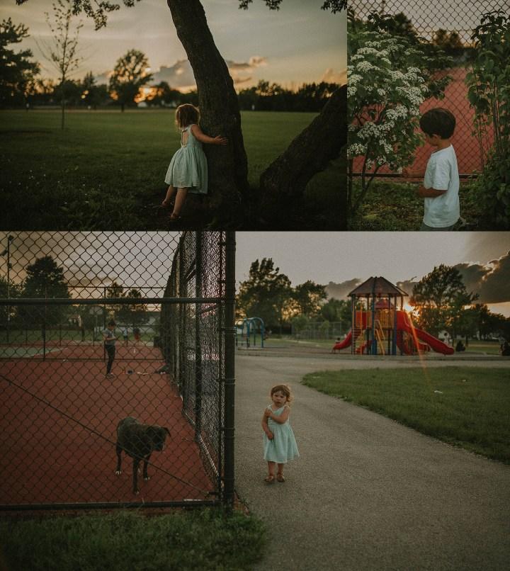 Adri de la cruz photographer Chicago family photographer (3)