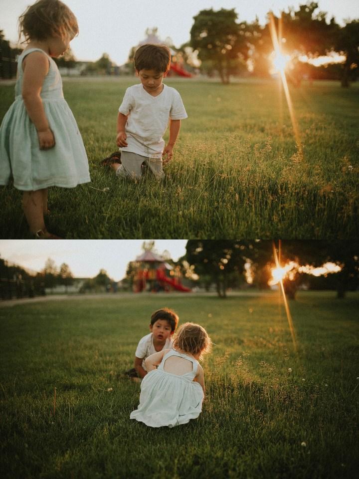 Adri de la cruz photographer Chicago family photographer (4)