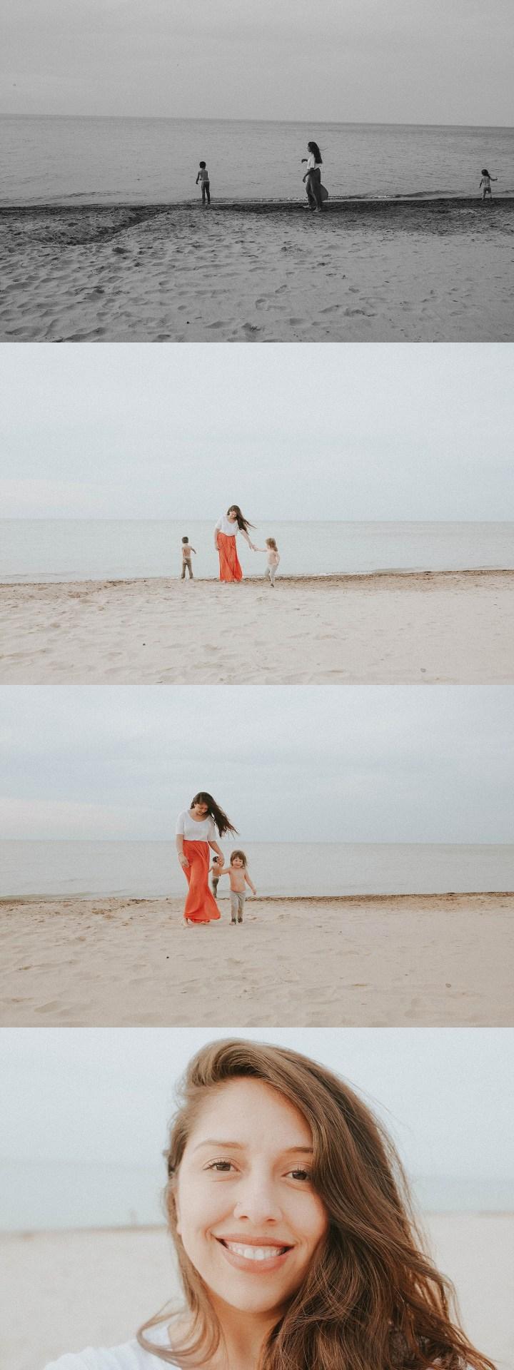 Chicago and west suburbs family photography Adri de la cruz photographer (11)