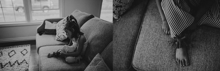 ADRI DELA CRUZ CHICAGO AND WEST SUBURBS FAMILY PHOTOGRAPHER (21)