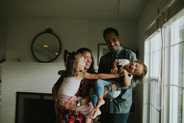 ADRI DELA CRUZ CHICAGO AND WEST SUBURBS FAMILY PHOTOGRAPHER (41)