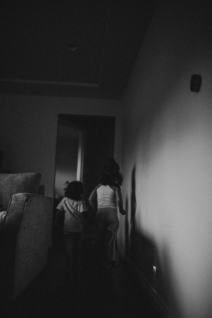 ADRI DELA CRUZ CHICAGO AND WEST SUBURBS FAMILY PHOTOGRAPHER (55)