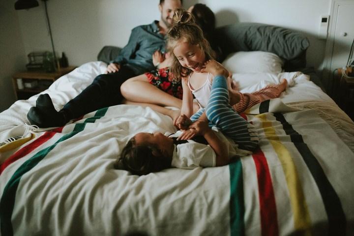 ADRI DELA CRUZ CHICAGO AND WEST SUBURBS FAMILY PHOTOGRAPHER (59)