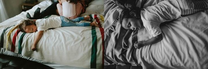 ADRI DELA CRUZ CHICAGO AND WEST SUBURBS FAMILY PHOTOGRAPHER (61)