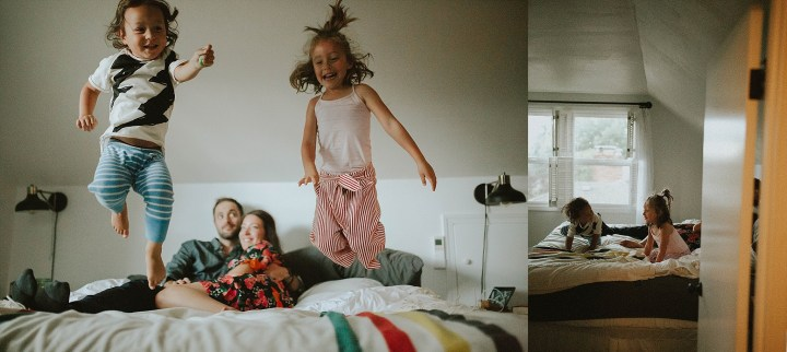 ADRI DELA CRUZ CHICAGO AND WEST SUBURBS FAMILY PHOTOGRAPHER (63)