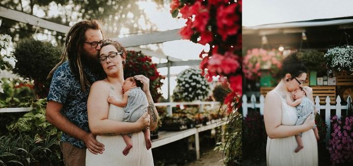 baby A adri de lacruz chicagos best newborn photographer (11)