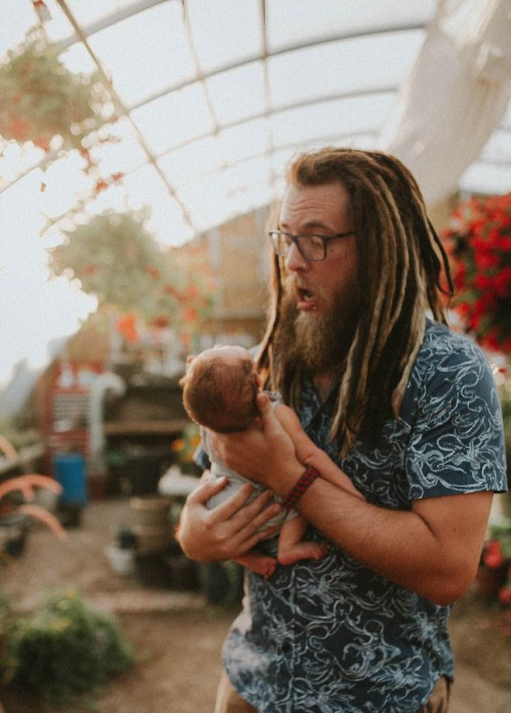 baby A adri de lacruz chicagos best newborn photographer (19)