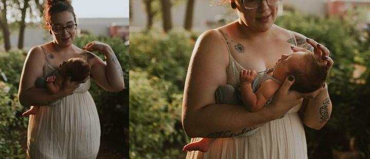 baby A adri de lacruz chicagos best newborn photographer (36)