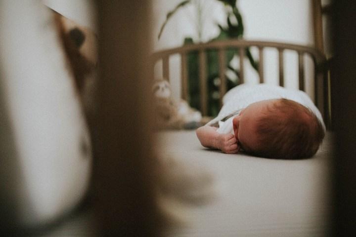 Adri de la cruz chicago and west suburbs best newborn photographer (4)