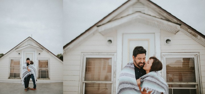adridelacruz Chicago family photographer (33)